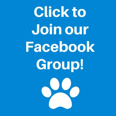 Button says Click to Join our Facebook Group